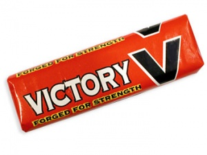 Victory V Traditional Sweets From The Uks Original